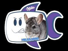 milka20013