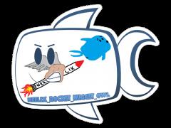 neelix_rocket_nugget_owl