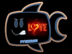 pvtryann