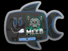 rats_MeeB