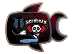 scrubnah