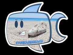 stoneandbeach