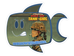 unknowntankgirl