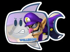 willie0205