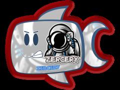 zercery